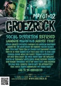groezrock-2015-poster