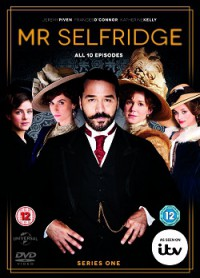 mr-selfridge-series-1