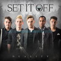 set-it-off-duality