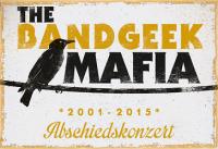bandgeek-mafia-abschiedskonzert.jpg