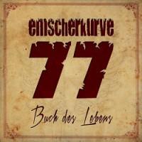 emscherkurve-77-buch-des-lebens