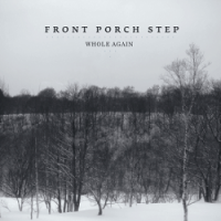 front-porch-step-whole-again