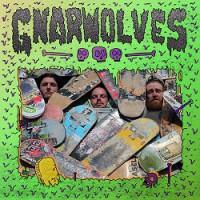 gnarwolves-gnarwolves