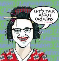 lets-talk-about-origins-tribute-lagwagon