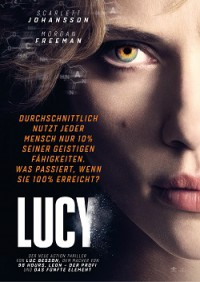 lucy-besson