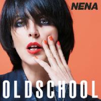nena-oldschool.jpg