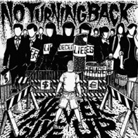 no-turning-back-never-give-up
