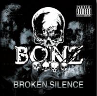 bonz-broken-silence