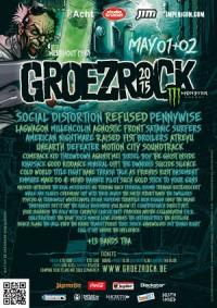 groezrock-2015-02
