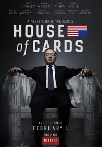 house-of-cards-season-1