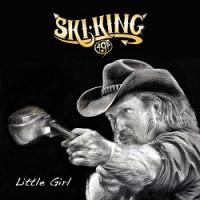 ski-king-little-girl