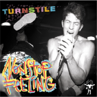 turnstile-nonstop-feeling.jpg