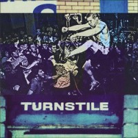 turnstile-pressure-to-succeed