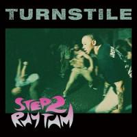 turnstile-step-2-rhythm