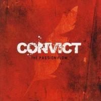 convict-the-passion-flow
