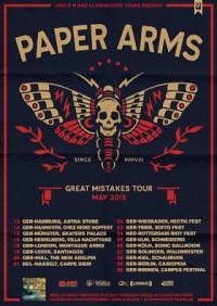 paper-arms-tour-2015