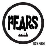 pearsprison