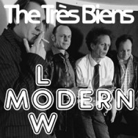 the-tres-biens-modern-low