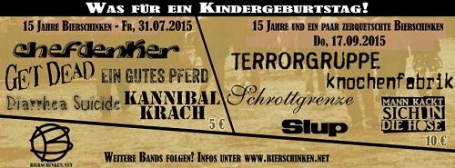 2015-bierschinken-im-fzw
