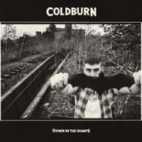 coldburn-down-in-the-dumps