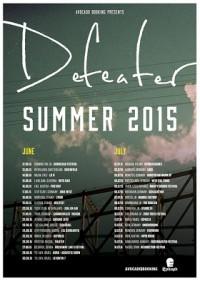 defeater-tour-2015