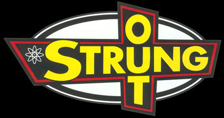 strung-out-logo