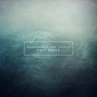 surrender-the-coast-lost-souls