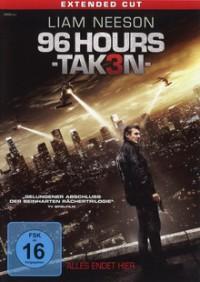 96-hours-taken-3