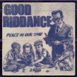 goodriddancepeace