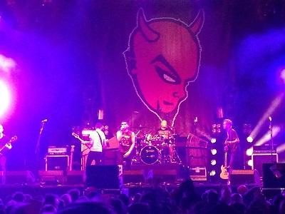 groezrock-2015-satanic-surfers