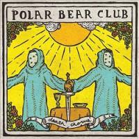 polar-bear-club-death-chorus