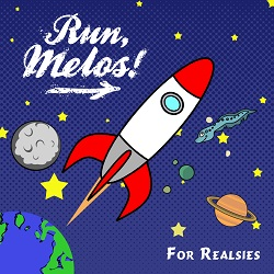 run-melos-for-realsies