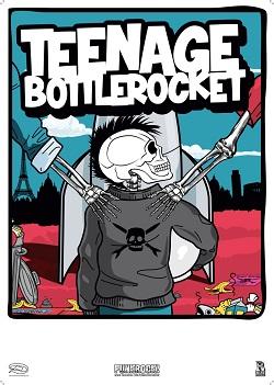 teenage-bottlerocket-tour-2015