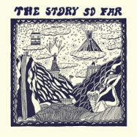 the-story-so-far-st