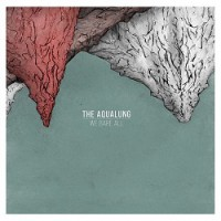 the-aqualung-we-bare-all