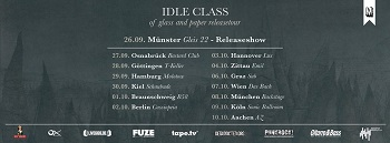idle-class-tour-2015