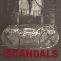scandalssound