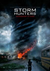 storm-hunters
