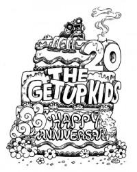 the-get-up-kids-20-years