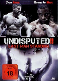 undisputed-2-last-man-standing