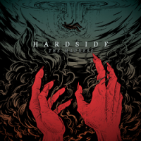 hardside-the-madness