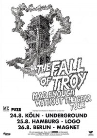 the-fall-of-troy-tour-2015