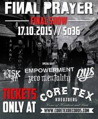 final-prayer-final-show
