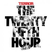 terror-the-25th-hour