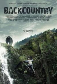 backcountry-gnadenlose-wildnis