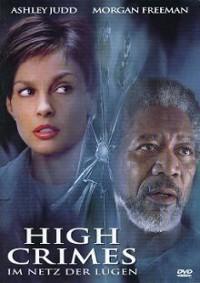high-crimes