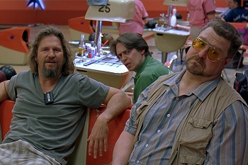 the-big-lebowski-still
