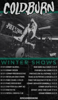coldburn-tour-2015