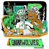 gnarwolves-adolescence