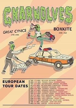 gnarwolves-tour-2015
